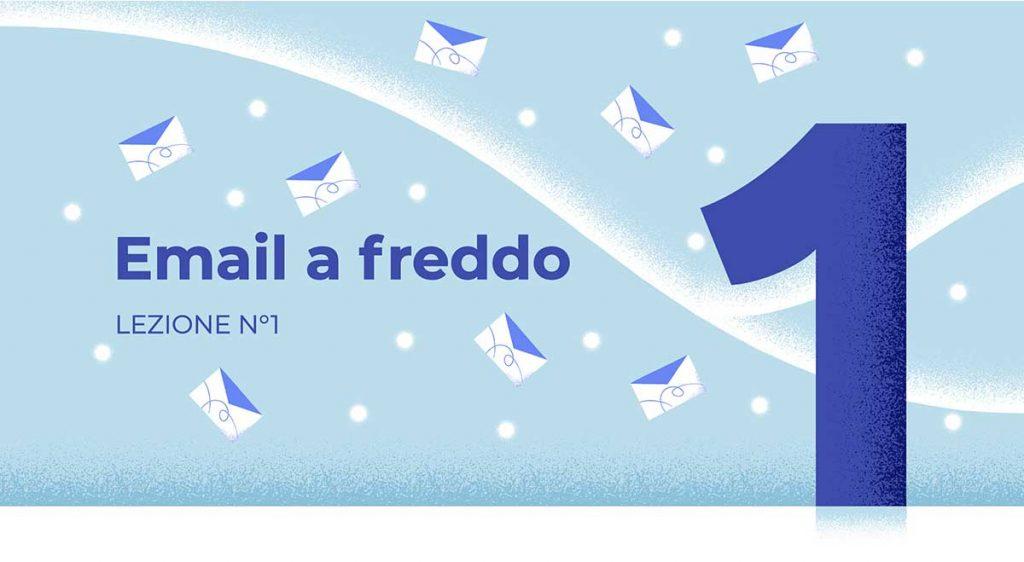 email a freddo
