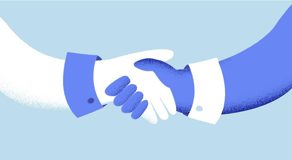 PostaPronta e BTOMAIL alleati nel mercato delle spedizioni