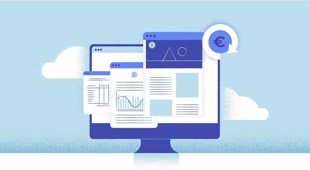 ROI e marketing digitale