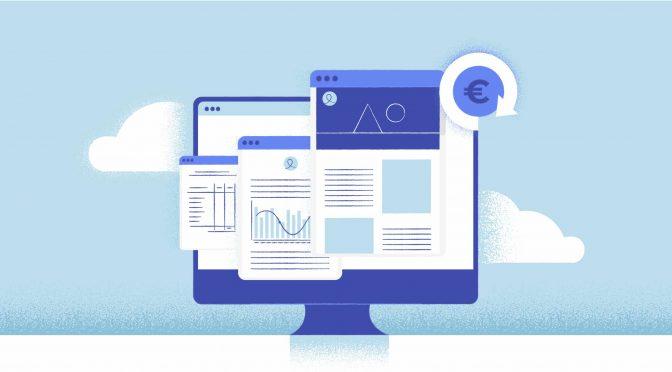 Il ROI: strumento prezioso per strategie di marketing digitale